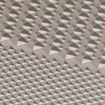 Texturation Laser